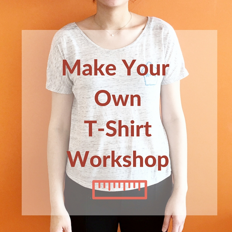 Make Your Own T Shirt Design At Home 28 Images How Do